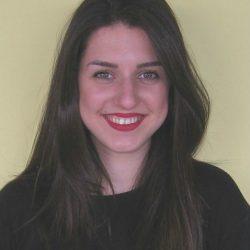 Tamara Prodanović