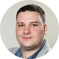 Miloš Zvekić