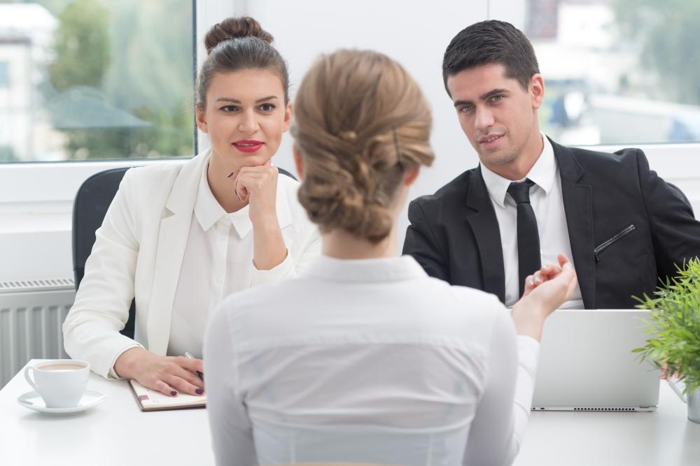 5 tipova pitanja koja možete postaviti na razgovoru za