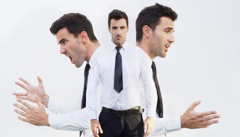 Kako kontrolisati emoije na poslu