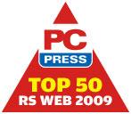 pc press 2009