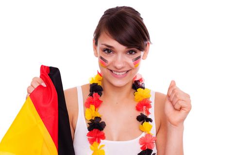 Kako do posla u Nemačkoj?