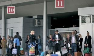 Srbi spremni da zbog plate idu na kraj sveta