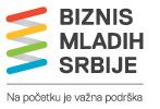 Raspisan javni poziv za uključivanje mladih u program radnih praksi