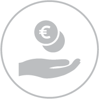 Banking & Insurance