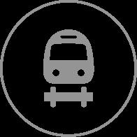 Rail & Transportation