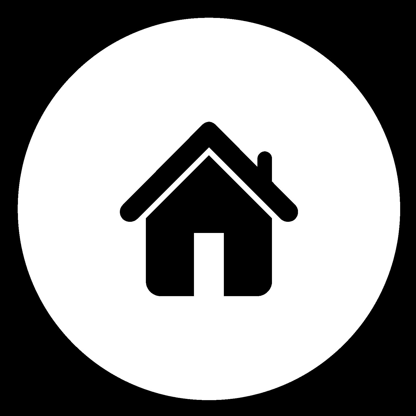RT-RK simbol
