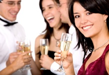 Alkohol u poslovnim prilikama