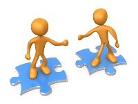 Kako unaprediti saradnju sa šefom