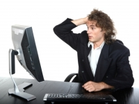 Opasnost mladog menadžera - Emocionalna (ne)zrelost