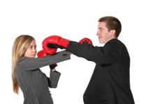 Konflikti na radnom mestu i kako ih rešiti