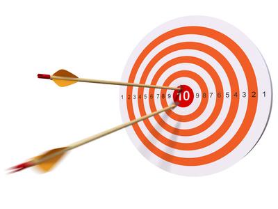 Dobro definisanje i zapisivanje ciljeva