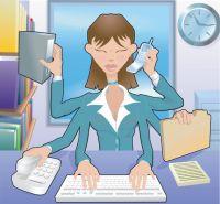 Multitasking – obavljanje više zadataka od jednom