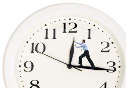 Produktivnost i upravljanje vremenom