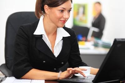 Webinar-učenje preko interneta