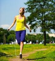 Kako fizička aktivnost utiče na psihu i moždane aktivnosti