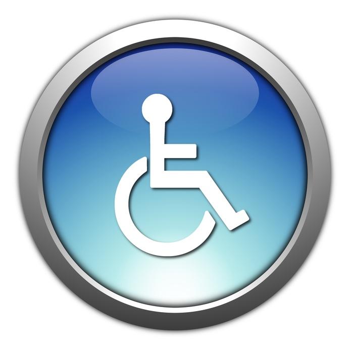 Osobe sa invaliditetom na tržištu rada
