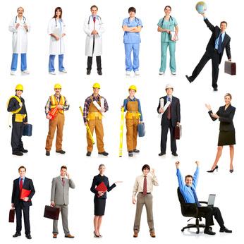 Prekvalifikacija kao novi profesionalni identitet