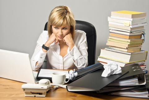 Da li smo dovoljno fleksibilni za fleksibilno radno vreme?