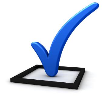 Saveti i uputstva -  CV i propratno pismo