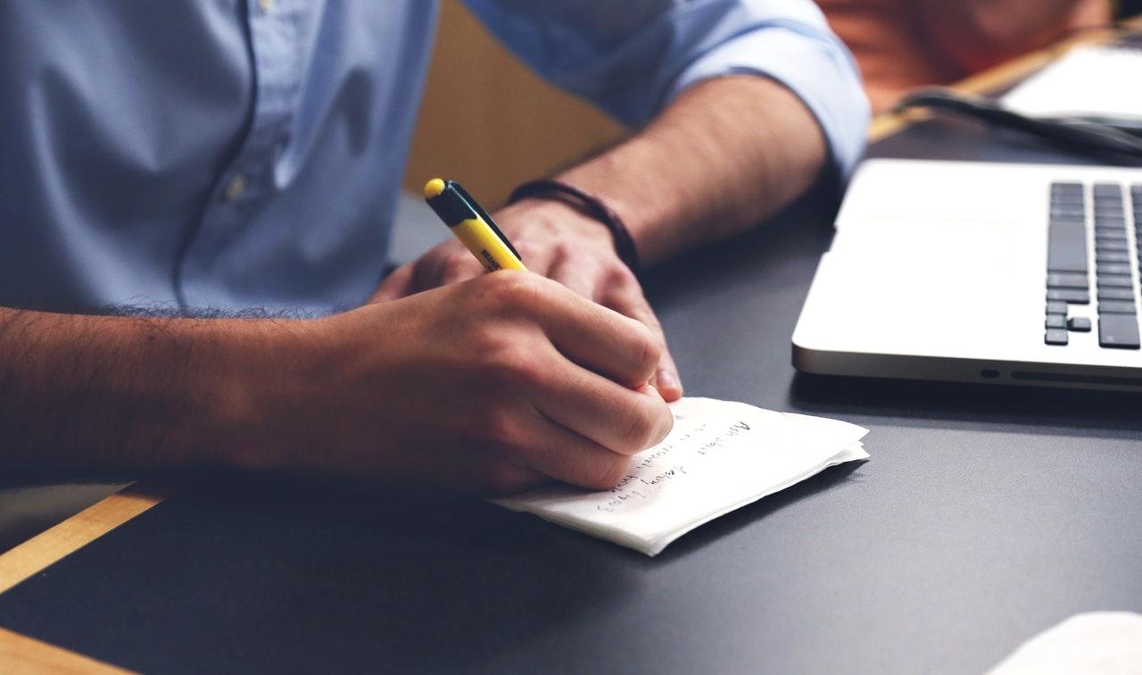 Koja pitanja vi možete postaviti tokom intervjua za posao