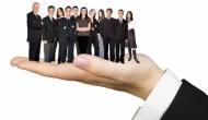 Kako funkcionišu HR agencije