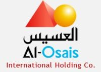 Al Osais International Holding Co.