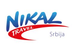 Nikal Travel SR
