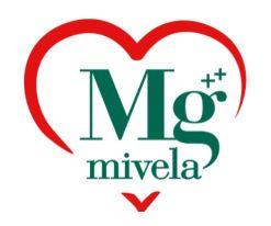 logo_22776