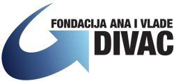 logo_34774