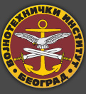 logo_27089