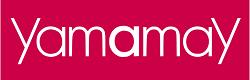 logo_36806