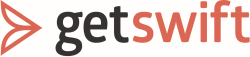 logo_31747