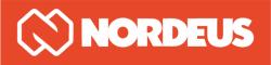 logo_35401