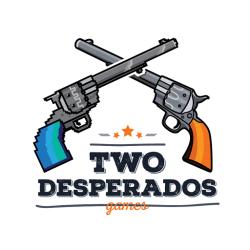 logo_21420