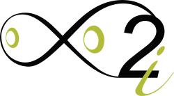 logo_36672