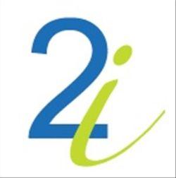 logo_25375