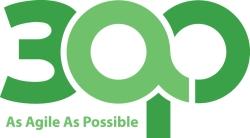 logo_20973