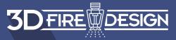 logo_32494