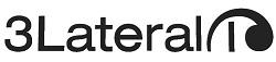 logo_33435