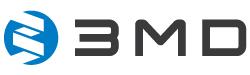 logo_36149