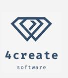 logo_35594