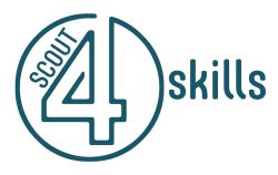 logo_37064