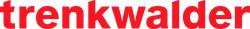 logo_33793