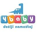 logo_31805