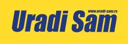 logo_25968