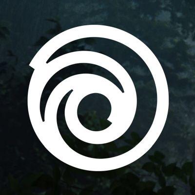 logo_26015
