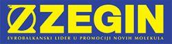 logo_26401