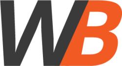 logo_27392