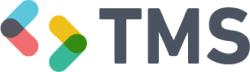 logo_27525